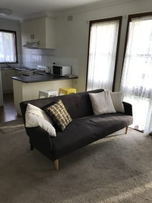 $145, Flatshare, 2 bathrooms, Nordlingen Drive, Tolland NSW 2650