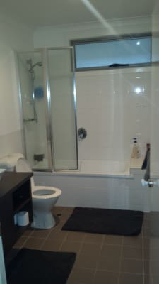 $160, Share-house, 3 bathrooms, Kitchener , Coorparoo QLD 4151