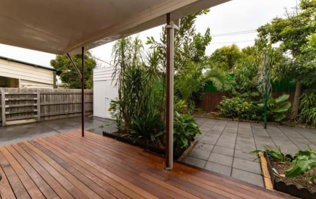 $160, Share-house, 3 bathrooms, Dawson Avenue, Footscray VIC 3011