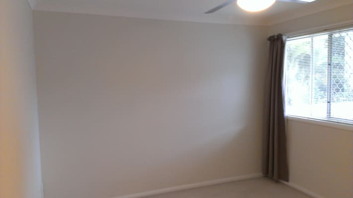 $180, Flatshare, 2 bathrooms, Arthur Terrace, Red Hill QLD 4059
