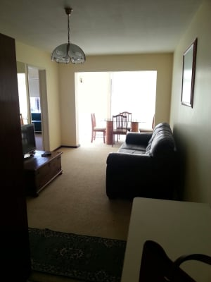 $300, Whole-property, 2 bathrooms, King George Street, Victoria Park WA 6100