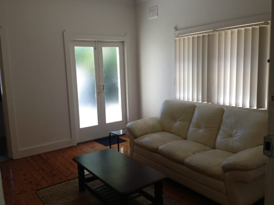 $225, Share-house, 4 bathrooms, Wolli Avenue, Earlwood NSW 2206