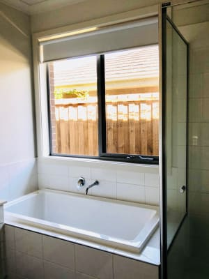 $250, Share-house, 3 bathrooms, Lincoln Road, Croydon VIC 3136