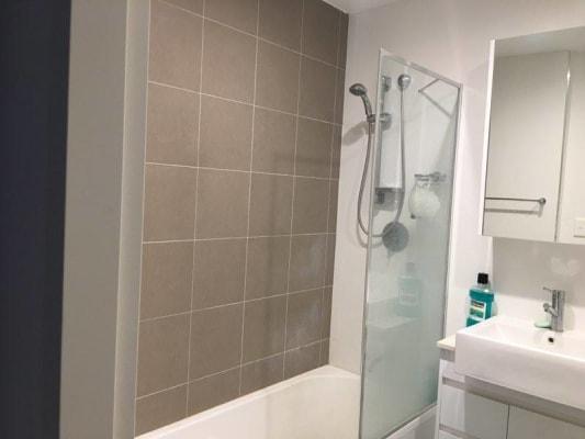 $250, Flatshare, 2 bathrooms, Princes Highway, Kogarah NSW 2217