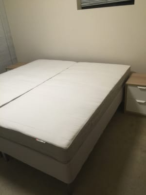 $350, Flatshare, 3 bathrooms, Bourke Street, Melbourne VIC 3000