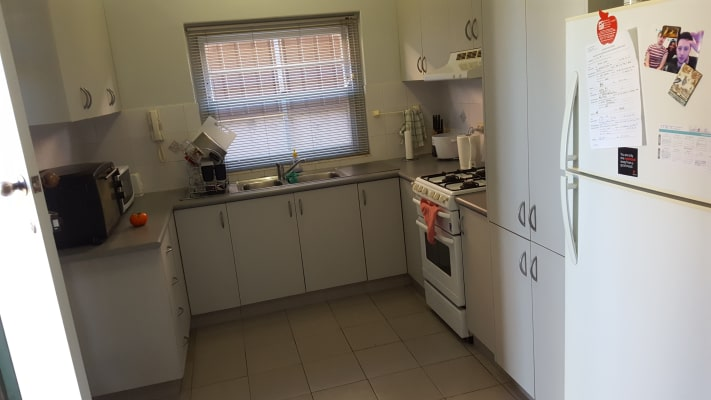 $230, Share-house, 2 bathrooms, Alt Street, Ashfield NSW 2131