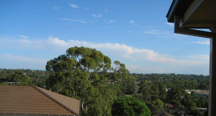 $200, Share-house, 3 bathrooms, Solent Circuit, Baulkham Hills NSW 2153