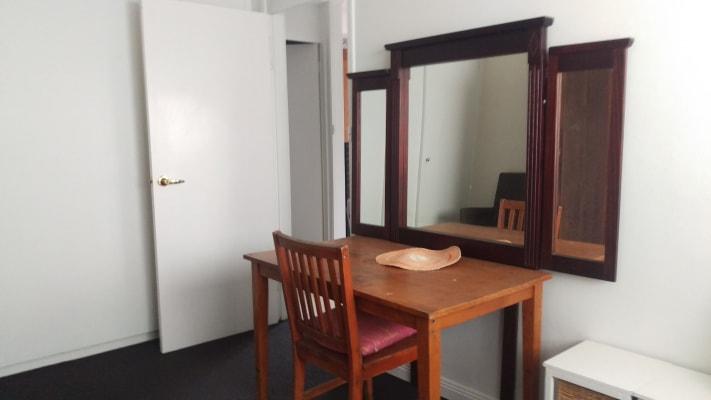 $220, Flatshare, 2 bathrooms, Monaco Street, Surfers Paradise QLD 4217