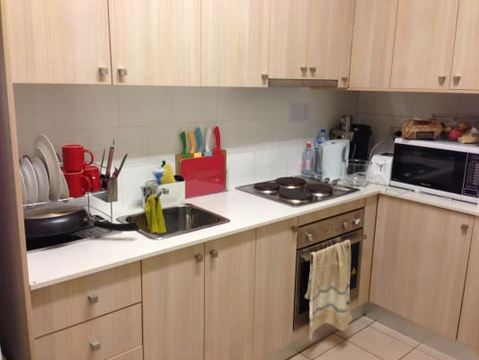 $345, Share-house, 4 bathrooms, Hill Street, Surry Hills NSW 2010