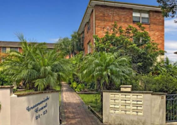 $110-170, Flatshare, 2 rooms, Marlene Crescent, Greenacre NSW 2190, Marlene Crescent, Greenacre NSW 2190