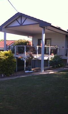 $160, Share-house, 2 bathrooms, Allan Road, Wauchope NSW 2446