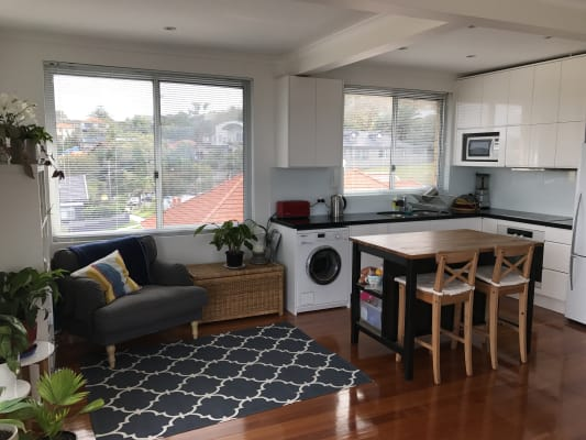$390, Flatshare, 2 bathrooms, Belgrave Street, Bronte NSW 2024