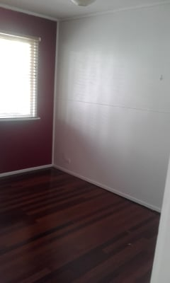 $135, Flatshare, 2 bathrooms, Cavan Street, Annerley QLD 4103