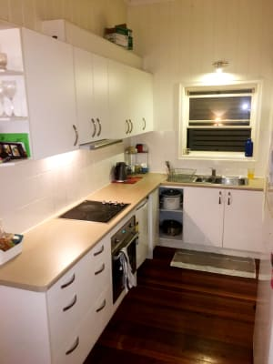 $270, Share-house, 3 bathrooms, Archibald Street, West End QLD 4101