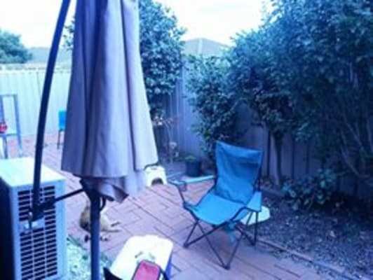 $145, Share-house, 2 bathrooms, Prospect Street, Glenroy VIC 3046