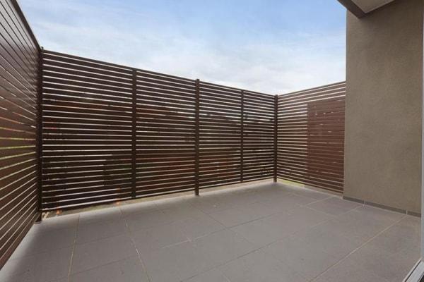 $220, Share-house, 2 bathrooms, Rosamond Road, Footscray VIC 3011