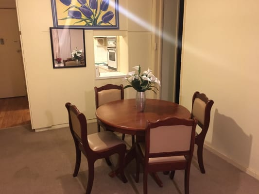 $250, Flatshare, 2 bathrooms, Hampton Street, Burswood WA 6100