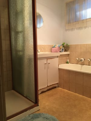$170, Share-house, 4 bathrooms, Strafford Avenue, Cranbourne VIC 3977