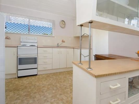 $150, Share-house, 5 bathrooms, Wellington Street, Virginia QLD 4014