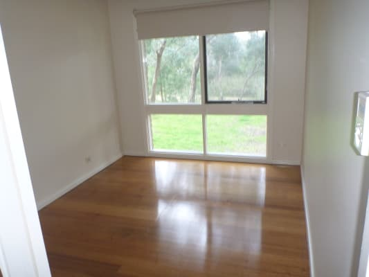 $160, Share-house, 3 bathrooms, Seymour Drive, Plenty VIC 3090