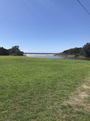 $210, Flatshare, 2 bathrooms, Lake Parade, East Corrimal NSW 2518