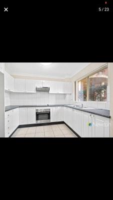 $200, Flatshare, 2 bathrooms, Oxford Street, Sutherland NSW 2232