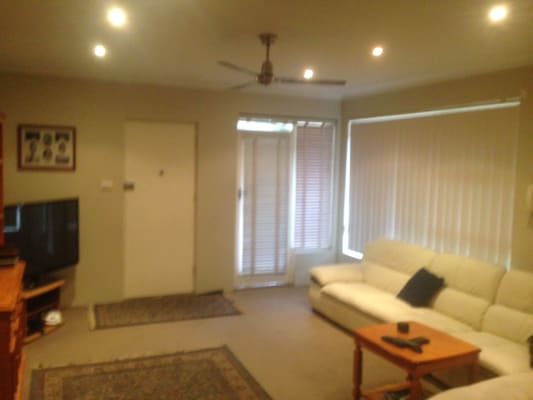 $220, Flatshare, 2 bathrooms, Letitia Street, Oatley NSW 2223
