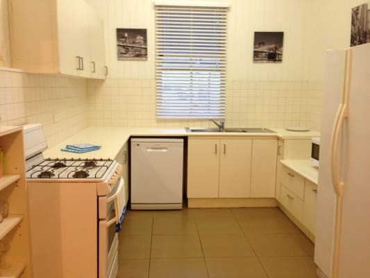 $150, Share-house, 4 bathrooms, Waterton Street, Annerley QLD 4103