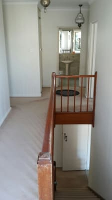 $320, Share-house, 4 bathrooms, Thomas Street, Coogee NSW 2034