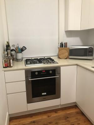 $380, Flatshare, 2 bathrooms, Birrell Street, Bondi Junction NSW 2022