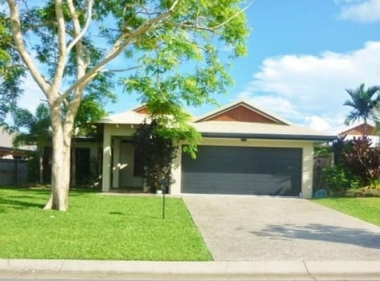 $200, Share-house, 3 bathrooms, Myalup Close, Kewarra Beach QLD 4879