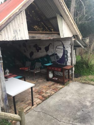 $600, Whole-property, 4 bathrooms, Glen Eira Road, Caulfield VIC 3162