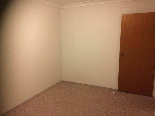 $250, Flatshare, 2 bathrooms, Cecil, Ashfield NSW 2131