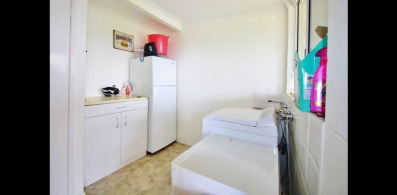 $200, Share-house, 3 bathrooms, Hoff Street, Mount Gravatt East QLD 4122