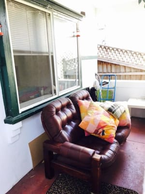 $210, Share-house, 3 bathrooms, Griffith Avenue, North Bondi NSW 2026