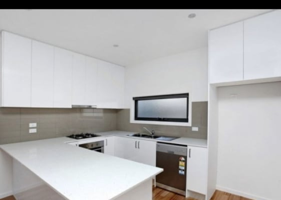 $250, Share-house, 3 bathrooms, Adelaide Street, Pascoe Vale VIC 3044
