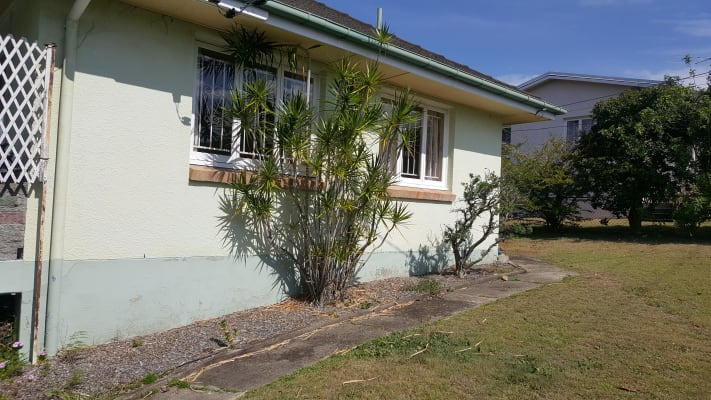 $150, Homestay, 2 bathrooms, Croxley Street, Upper Mount Gravatt QLD 4122