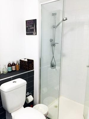$480, Studio, 1 bathroom, Spencer Street, Melbourne VIC 3000