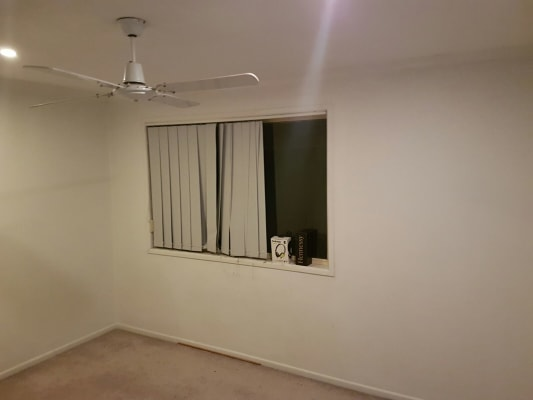 $165, Share-house, 3 bathrooms, Toowong Pathway, Toowong QLD 4066