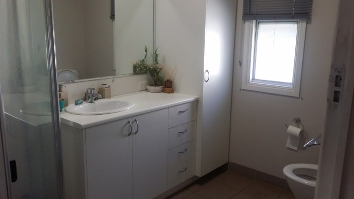 $200, Share-house, 3 bathrooms, Essex Street, Mitchelton QLD 4053