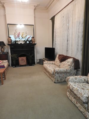 $200, Share-house, 3 bathrooms, Talbot Street South, Ballarat Central VIC 3350