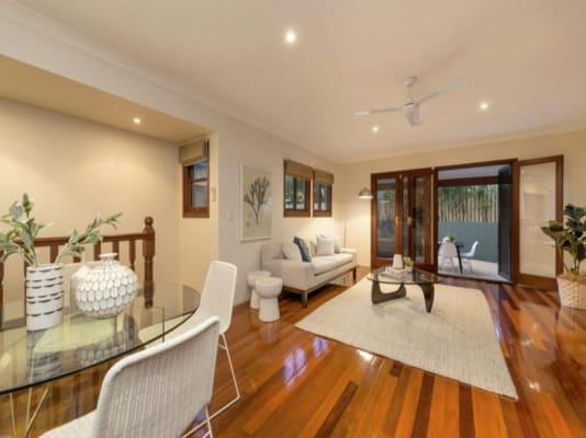 $175, Flatshare, 3 bathrooms, Charlotte Street, Paddington QLD 4064