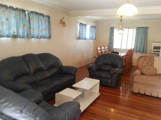 $170, Student-accommodation, 2 rooms, Approach Road, Banyo QLD 4014, Approach Road, Banyo QLD 4014