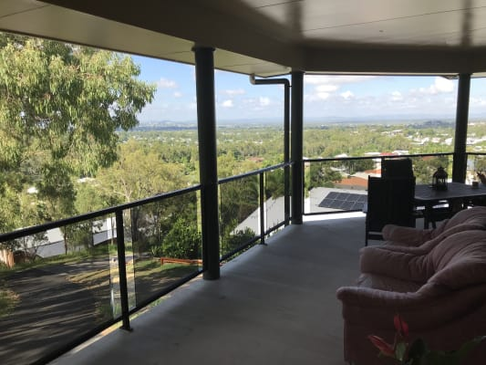 $200, Share-house, 4 bathrooms, Wehmeier Avenue, Frenchville QLD 4701