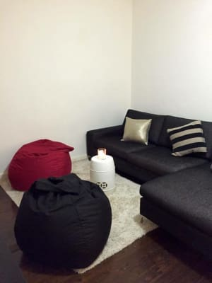 $320, Flatshare, 2 bathrooms, Edgecliff Road, Edgecliff NSW 2027