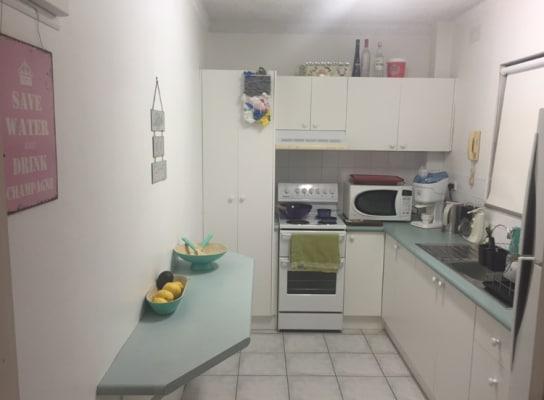 $240, Share-house, 2 bathrooms, Marlo Road, Cronulla NSW 2230