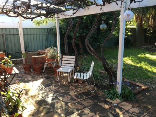 $115, Share-house, 4 bathrooms, Mills Street, Clarence Park SA 5034