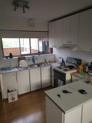 $150, Share-house, 2 bathrooms, Witter Place, Brooklyn Park SA 5032