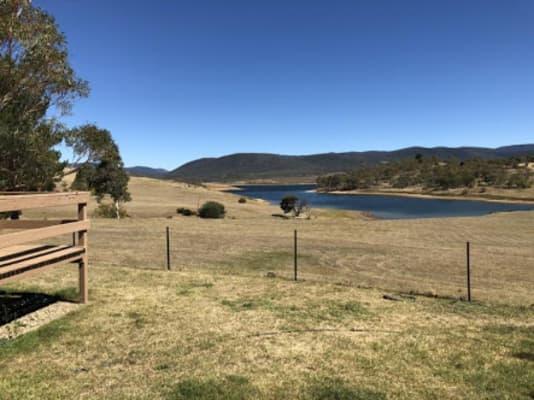 $220, Share-house, 4 bathrooms, Gardenia Court, Kalkite NSW 2627
