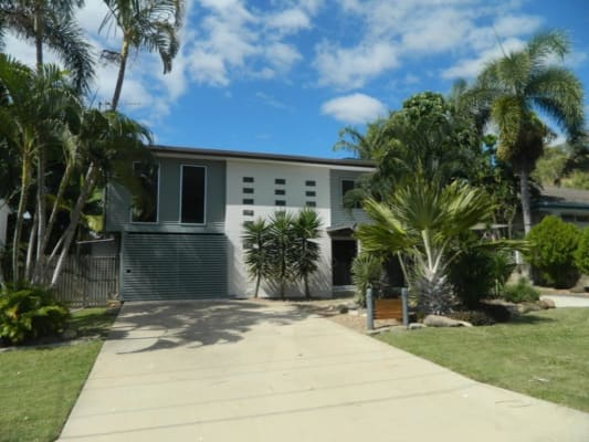 $170, Share-house, 4 bathrooms, Glenlyon Drive, Wulguru QLD 4811